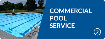 COMMERCIAL POOL SERVICE